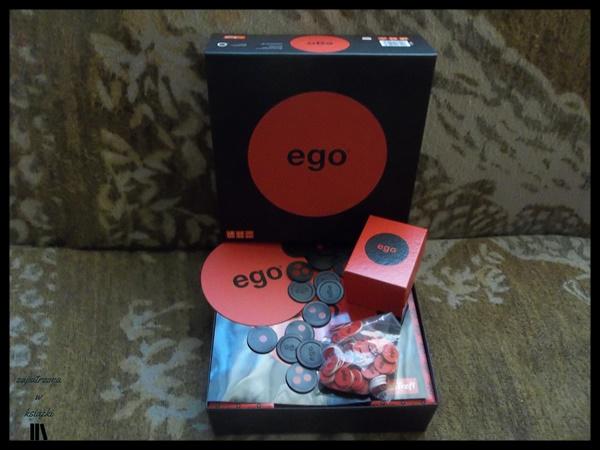Ego (Trefl)