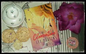 """""""Dearest Clementine"""" Lex Martin"""