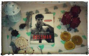 """Bossman"" Vi Keeland"