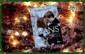 "[ChristmasBooks] ""Tajemnica pod jemiołą"" Richard Paul Evans"