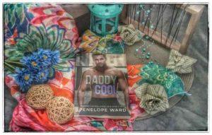 """Daddy Cool"" Penelope Ward"