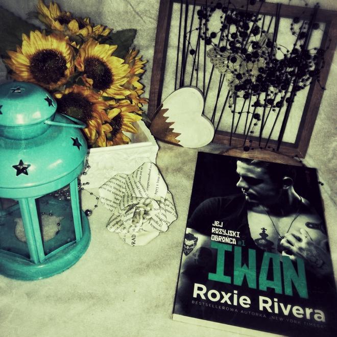 Iwan Roxie Rivera
